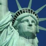 statue-of-liberty-close-up