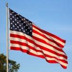 american-flag-975095_1280