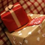 christmas-present-596300_1920