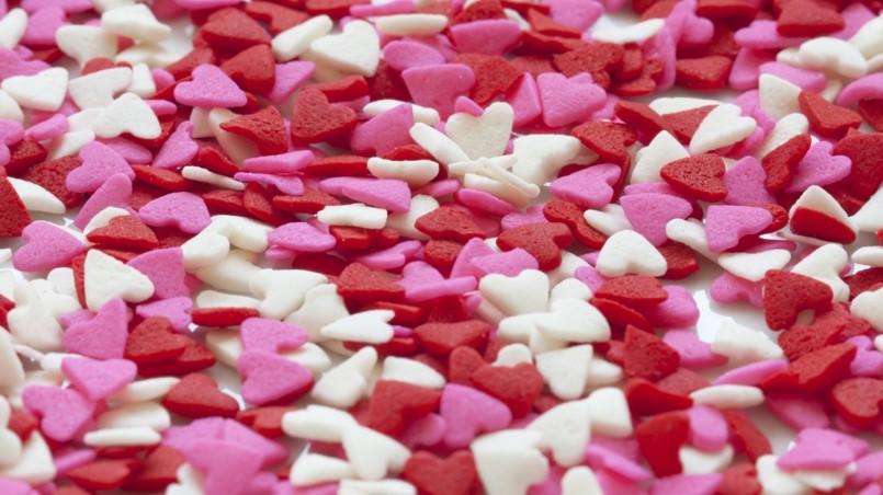hearts-937666
