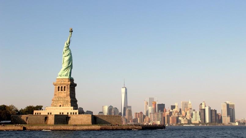 statue-of-liberty-1031550