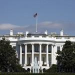 white-house-754766
