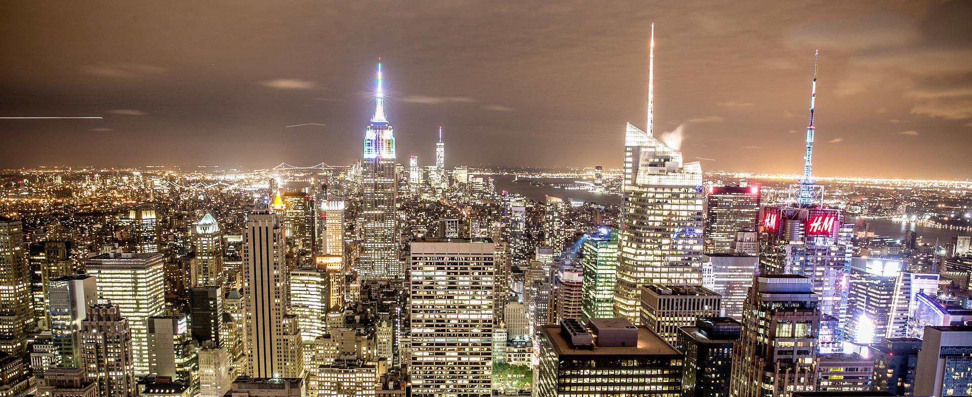 new-york-2140894_1920
